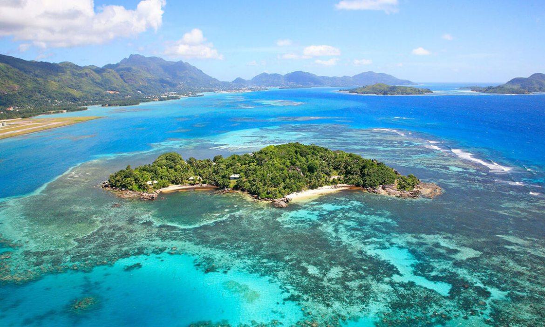vue-aerienne-seychelles