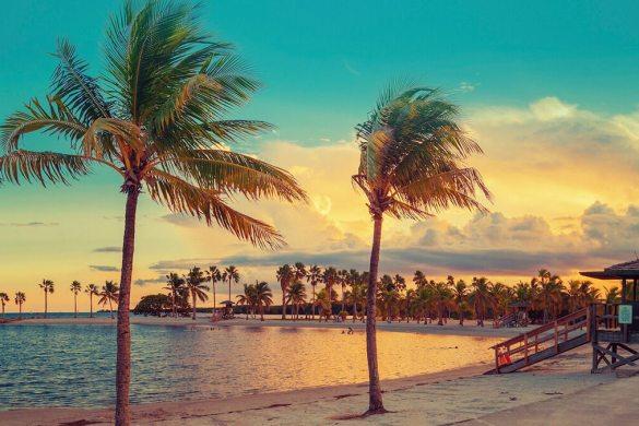 miami-beach-united-state