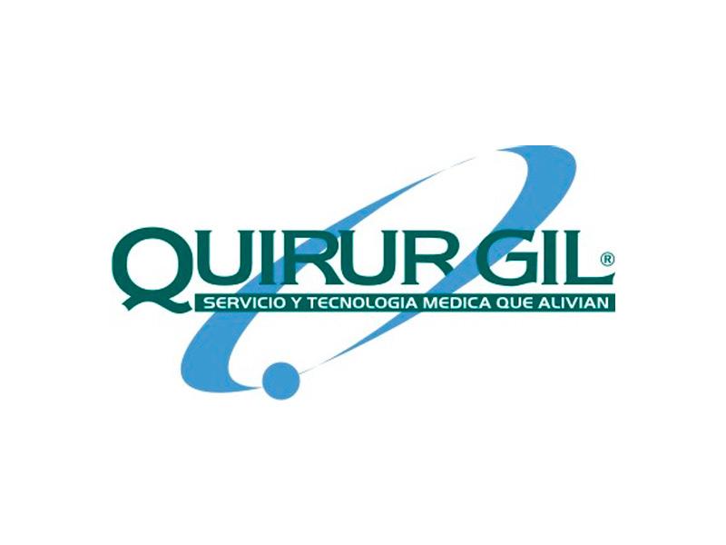 Quirur-Gil