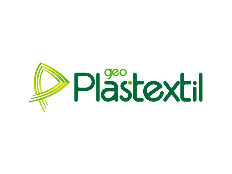geo-plastextil