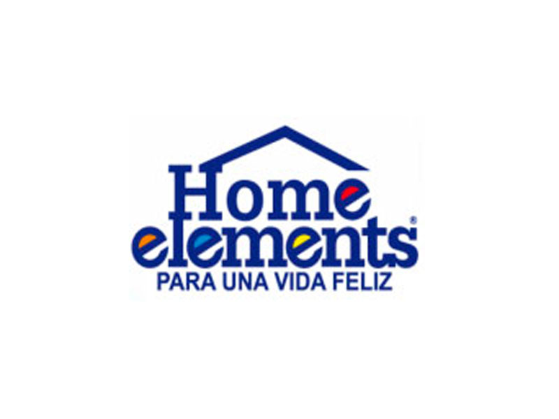 home-elements