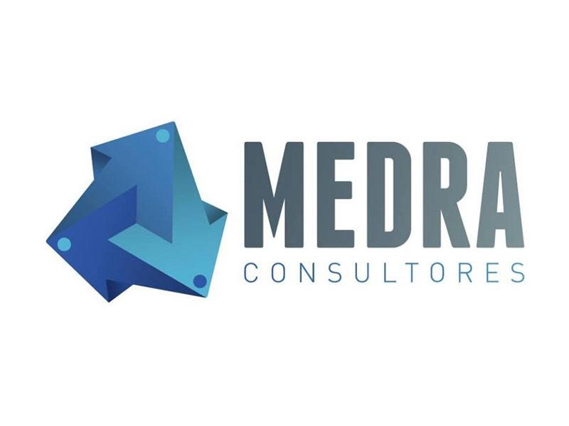 medra-consultores