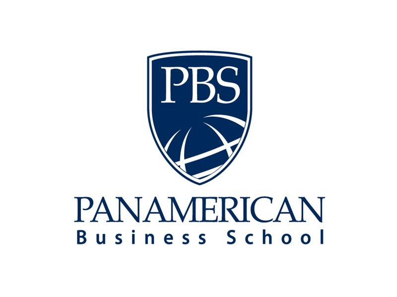 panamerican-business-school