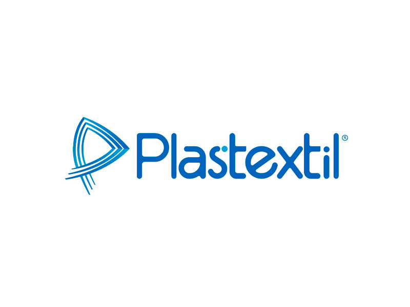 plastextil