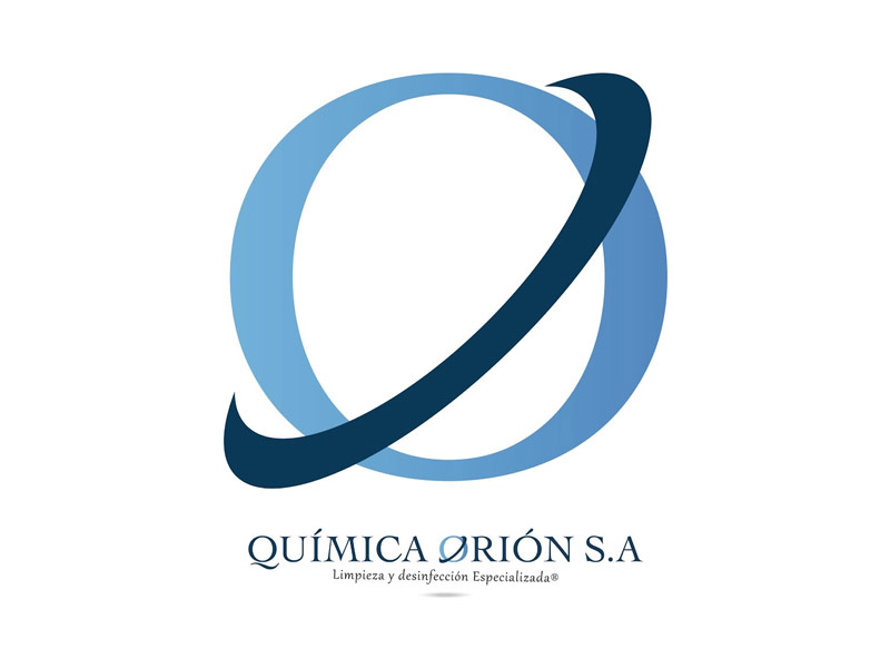 quimica-orion