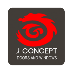 J Concept Doors and Windows