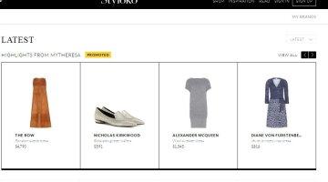 styloko releases wantlist