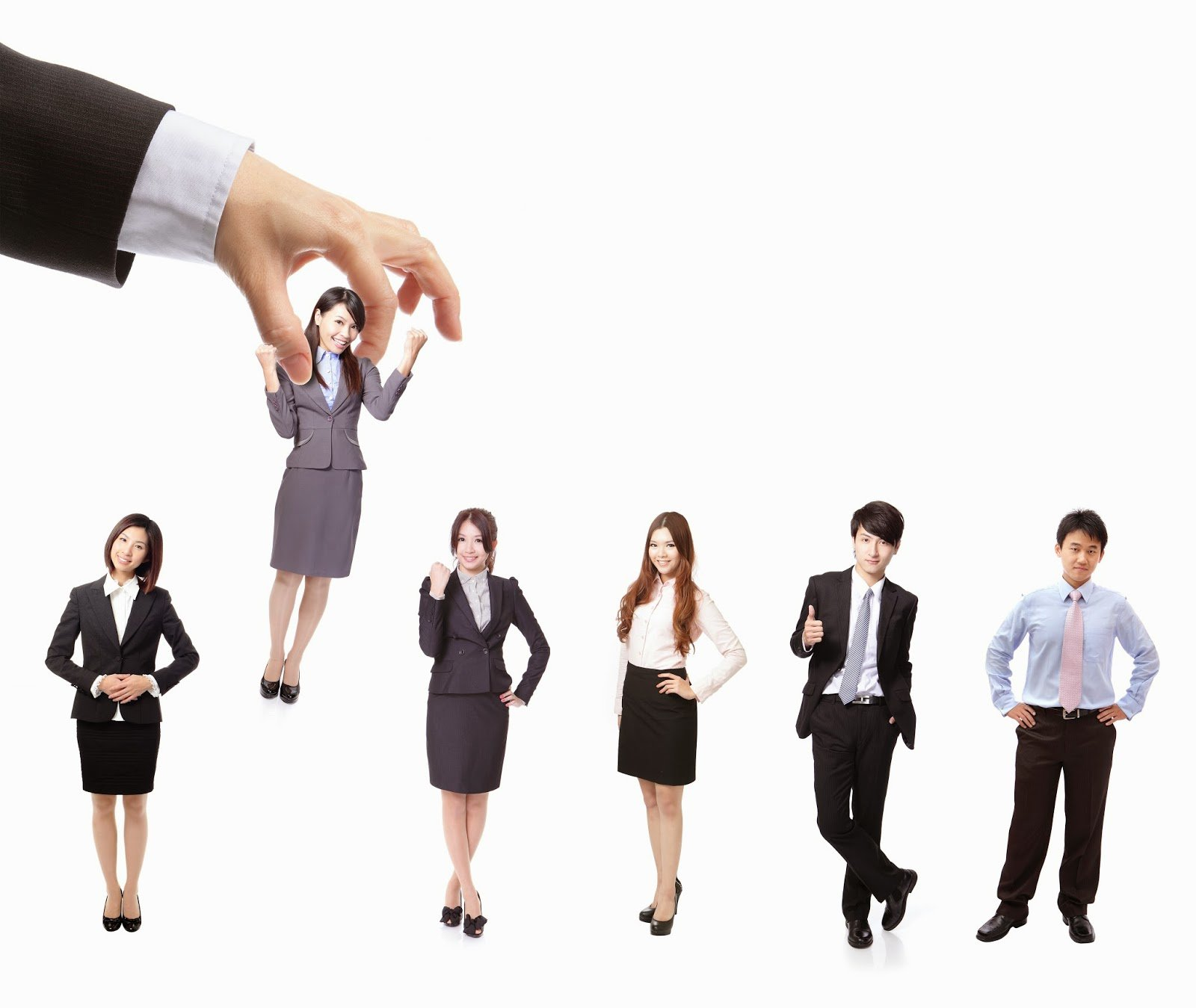 tips to hire a good employee and get rid of wrong older employee hire good employee
