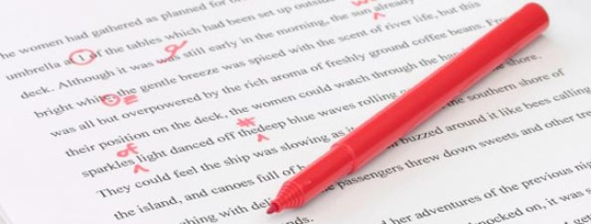 proofreading-and-editing-services