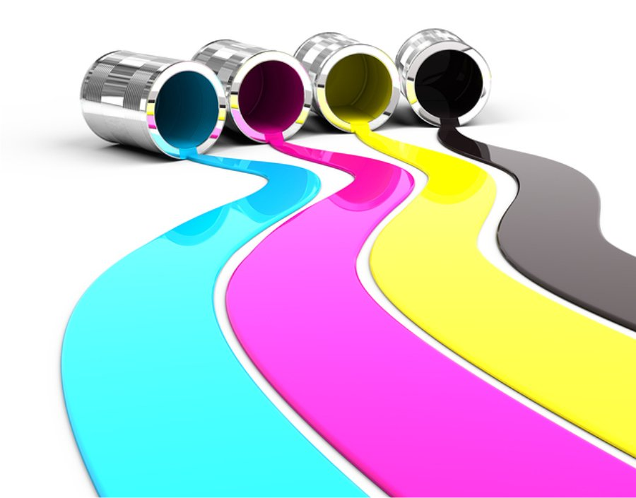 Meeting Your Printing Needs Without Breaking Business Budget