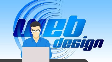 web-design essentials