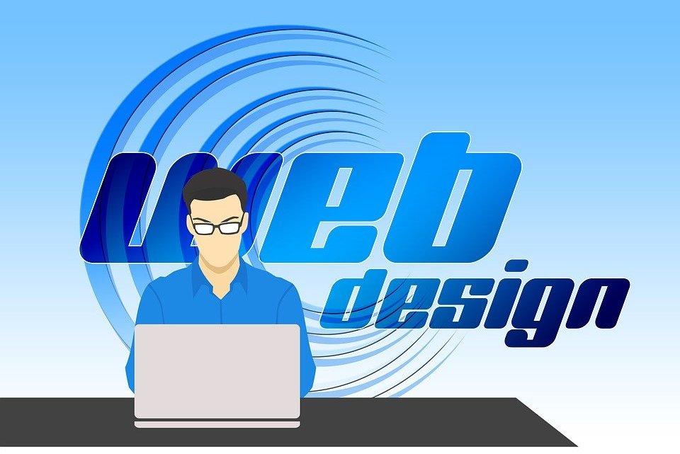 web-design essentials