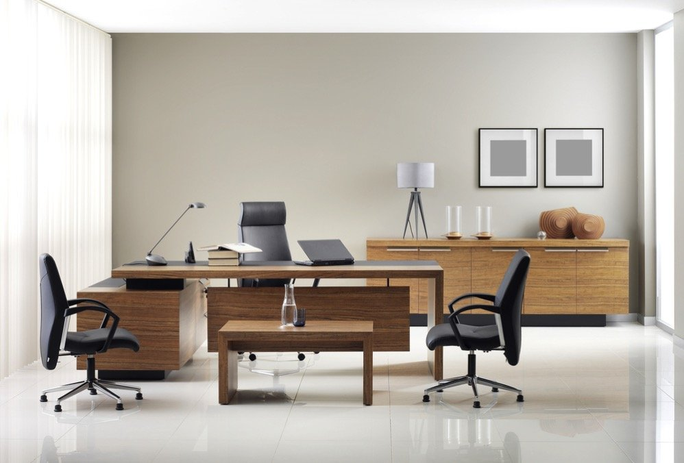 pictures of an office. an office pictures of i