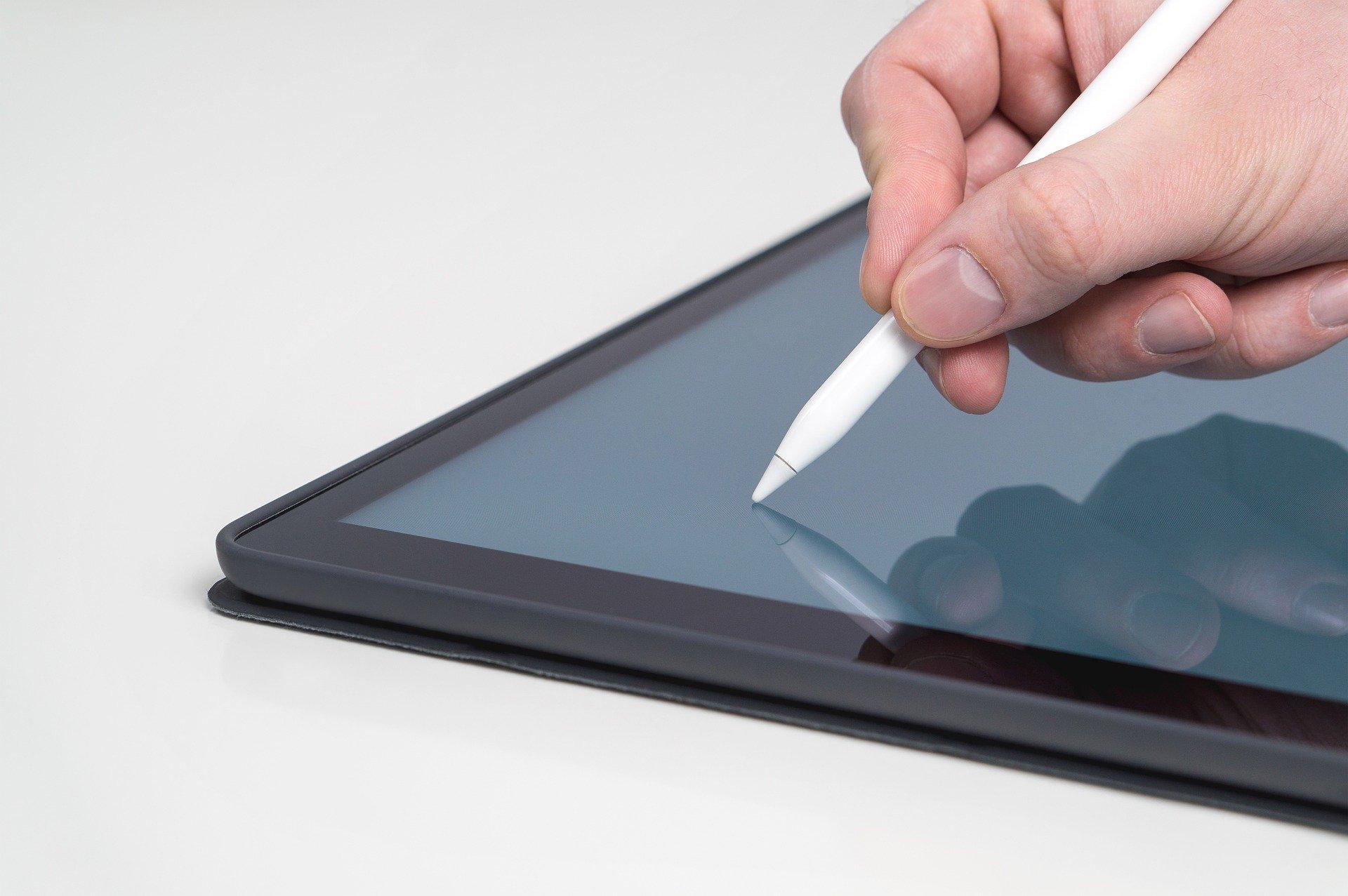 drawing tablets works well for artists. Black Bedroom Furniture Sets. Home Design Ideas