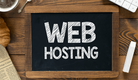 Image result for web hosting for small business