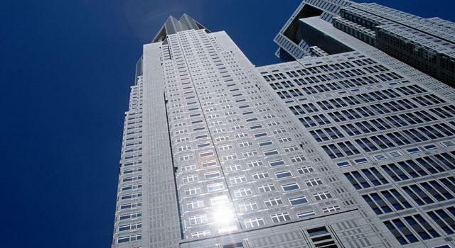 ≪豊洲新市場問題≫「築地守る」抜け落ちている/白石都議が築地再開発検討会議を批判