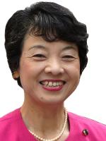 東京都「長期ビジョン」の中間報告受け、都議団が談話