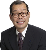 地下鉄の浸水 都の対策追及 / 都議会委で松村都議