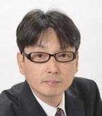 秋元ひでゆき 日本共産党渋谷区議選予定候補