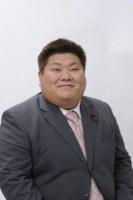 赤羽目たみお 日本共産党江東区議会議員