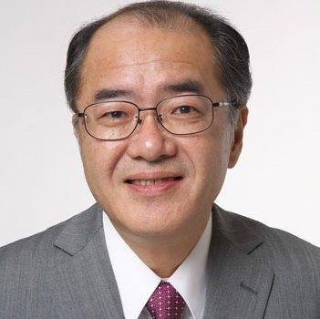 東京都議補選 4候補を発表 【7/22追記あり】