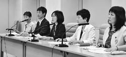 日本共産党都議団 : 給食費助成案提出へ
