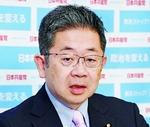 市民と野党の共闘候補240超 東京での立候補取り下げは8選挙区に