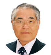 木原のぶよし町田市長候補