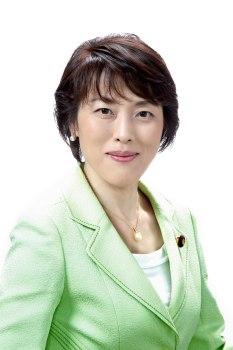 【駆けある記】国会での新たな挑戦~田村智子参院議員