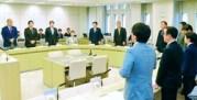 【都議会】都の迷惑防止条例改悪案が警察・消防委で可決 日本共産党反対