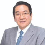 【品川区長選】区長予定候補にさとう裕彦氏~羽田ルート撤回公約
