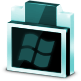 SysMate – System File Walker