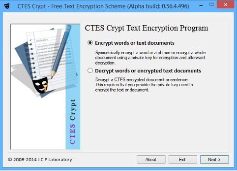 ctes-crypt-preview
