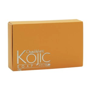 buy-jc-premiere-omni-white-kojic-soap-01