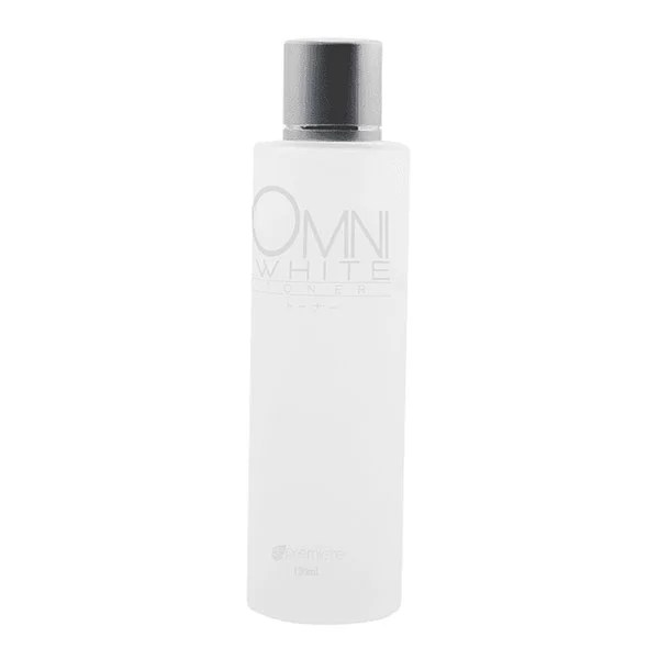 buy-jc-premiere-omni-white-toner-01