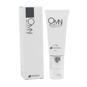 buy-jc-premiere-omni-whitebb-cream-01