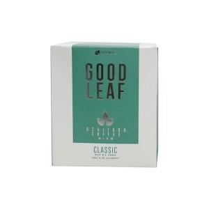 ashitaba-instant-coffee-classic-01