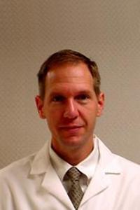 Dr. Timothy Miller