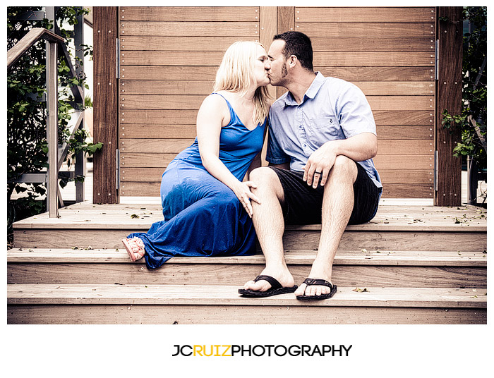 Miami Beach couples photography