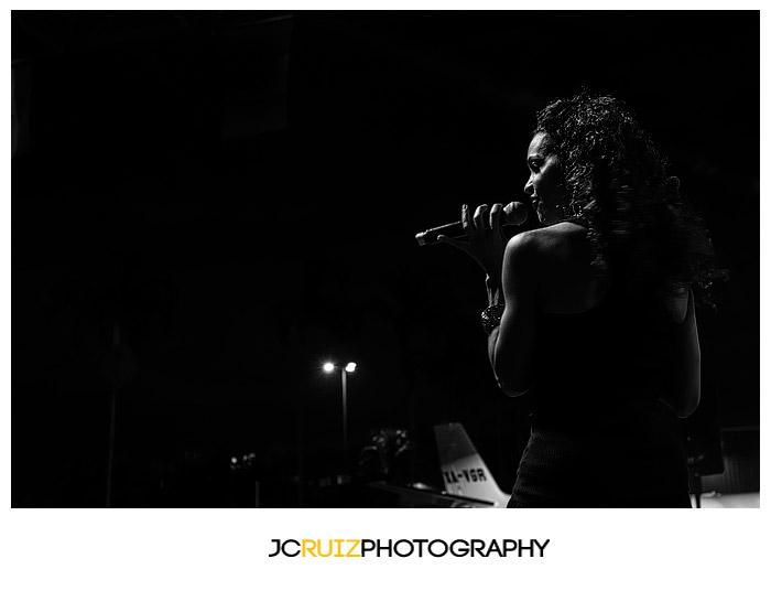 En Vogue - JC Ruiz Photography