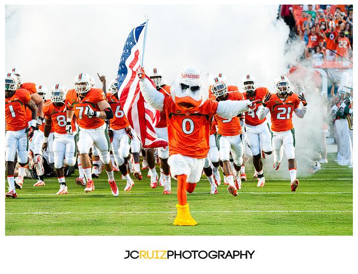JC-Ruiz-Photography-Miami-Hurricanes-Savannah-State-6