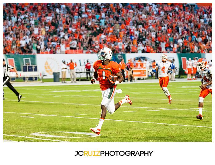 JC-Ruiz-Photography-Miami-Hurricanes-Savannah-State-9