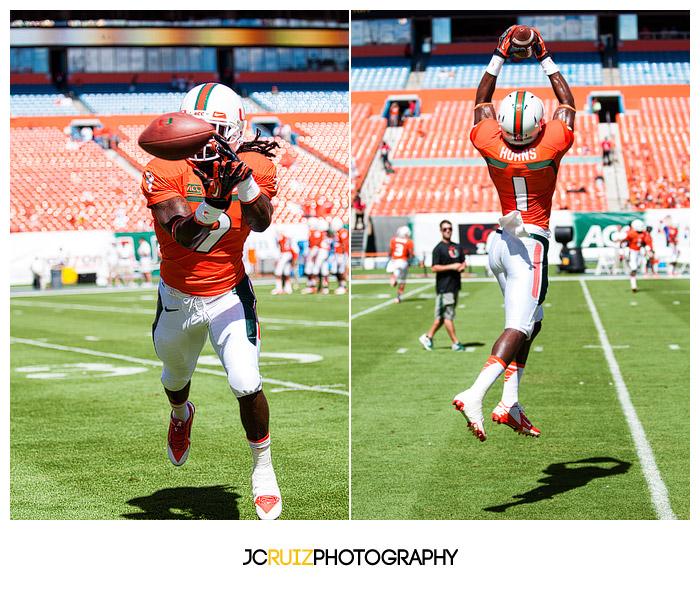 JC-Ruiz-Photography-Miami-Hurricanes-vs-Georgia-Tech-1