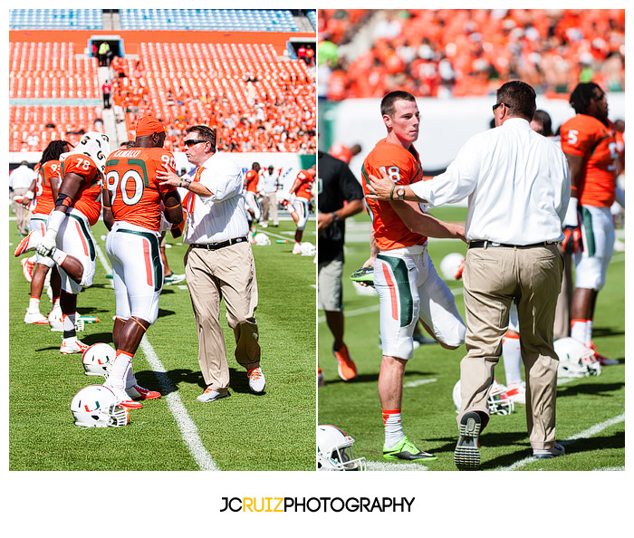 JC-Ruiz-Photography-Miami-Hurricanes-vs-Georgia-Tech-2