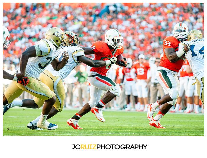 JC-Ruiz-Photography-Miami-Hurricanes-vs-Georgia-Tech-26