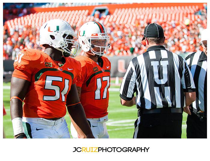 JC-Ruiz-Photography-Miami-Hurricanes-vs-Georgia-Tech-5