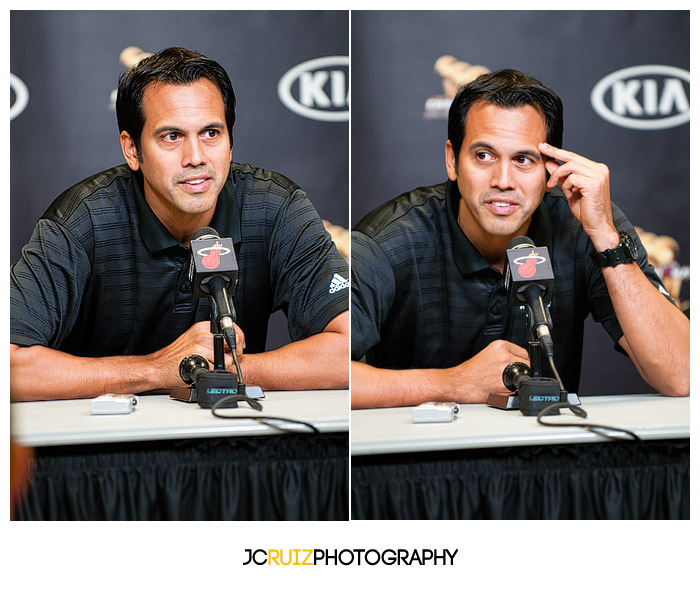 Miami-Heat-Media-Day-JC-Ruiz-Photography-Eric-Spoelstra