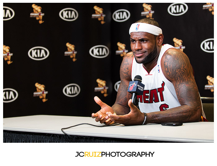 Miami-Heat-Media-Day-JC-Ruiz-Photography-Lebron-James