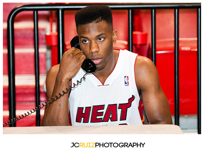 Miami-Heat-Media-Day-JC-Ruiz-Photography-Norris-Cole