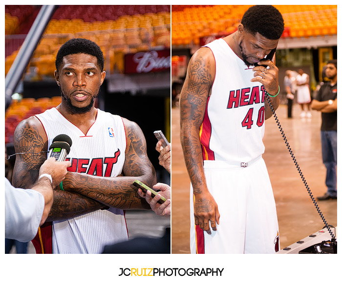 Miami-Heat-Media-Day-JC-Ruiz-Photography-Udonis-Haslem
